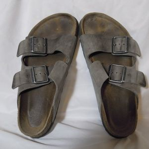 Birkenstocks Sandals Women's Size 8.5